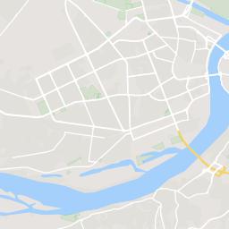 Port Of Novi Sad Serbia Arrivals Schedule And Weather Forecast - Novi sad map