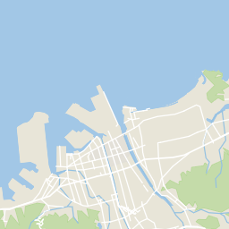 Port Of Niihama Japan Arrivals Schedule And Weather Forecast - Niihama map