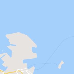 Port of Yokosuka Ko Japan Arrivals schedule and weather forecast