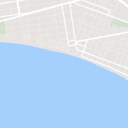 Port of Puerto Del Callao, Peru - Arrivals, schedule and